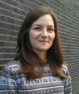 Hanna Feesche