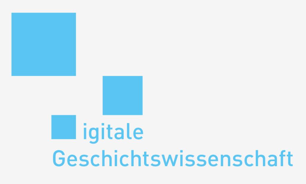 Praxislabor der AG Digitale Geschichtswissenschaft